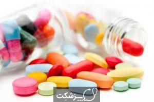 بیماری صرع | پزشکت