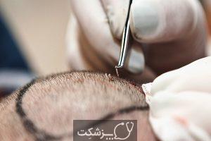 جراحی زیبایی | پزشکت