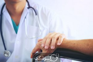 واسکولیت | پزشکت