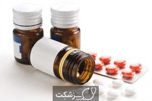 اختلالات سازگاری | پزشکت