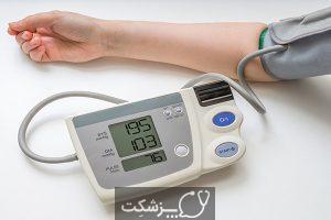 پیش دیابت | پزشکت