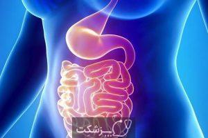 پیوند روده کوچک | پزشکت