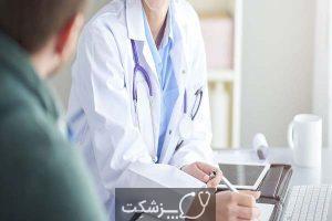 کم خونی | پزشکت