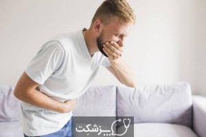 اسیدفولیک | پزشکت