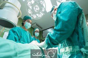 کیست کلیه | پزشکت
