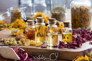 داروهای خانگی و رگ های واریس | پزشکت