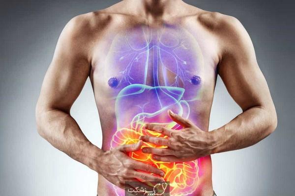 التهاب معده | پزشکت
