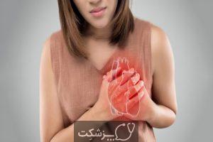 رابطه جنسی در بیماران قلبی   پزشکت