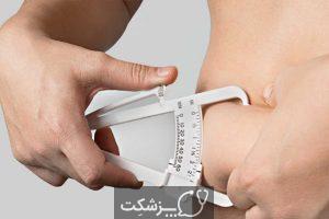 دیالیز صفاقی | پزشکت