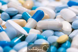 سرکوب سیستم ایمنی بدن | پزشکت