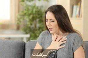 نمک درمانی | پزشکت
