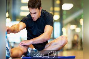 آسم ناشی از ورزش | پزشکت