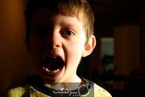اختلالات صوتی | پزشکت