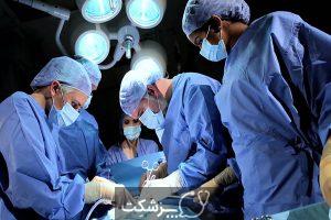 رحم مضاعف | پزشکت