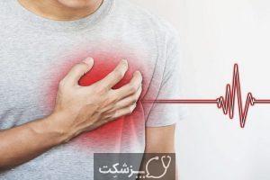 بیماری دریچه ای آئورت | پزشکت