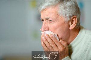 شایع ترین علائم سرطان در مردان | پزشکت