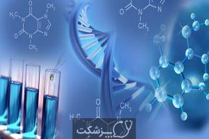 داروهای سرکوب کننده سیستم ایمنی | پزشکت