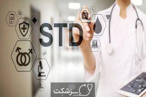 عفونت رحم | پزشکت