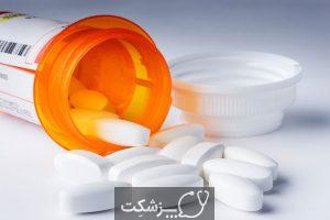 بیماری های خود ایمنی | پزشکت