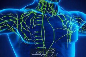 آنژیوسارکوم | پزشکت
