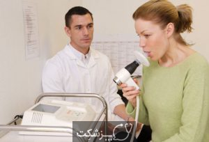 علت و علائم آسم | پزشکت