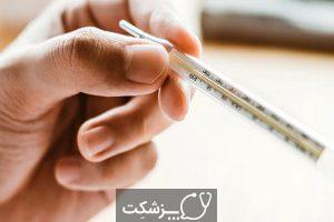 علائم اولیه بارداری | پزشکت