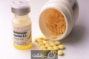 انواع داروهای سرکوب کننده سیستم ایمنی | پزشکت