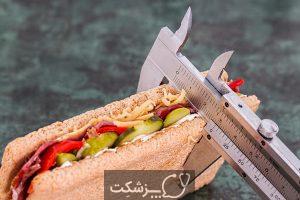 رژیم غذایی حذف | پزشکت