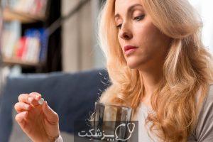 اختلال کابوس | پزشکت