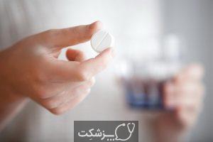 راه های پیشگیری از سرطان معده | پزشکت