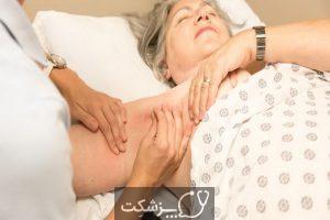شایع ترین بیماری های سیستم لنفاوی | پزشکت