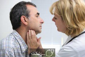 شایع ترین علایم عدم تعادل هورمونی | پزشکت