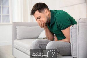 آلوپورینول در کاهش نارسایی کلیه تاثیری ندارد.