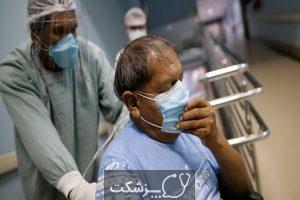 آسیب پذیری لاتینی ها در برابر کرونا ویروس | پزشکت