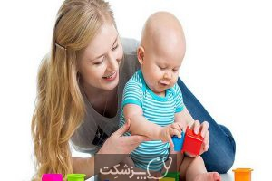 ورزش در بارداری و تقویت شیر مادر | پزشکت
