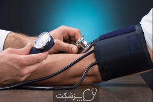آلوپورینول در کاهش بیماری کلیه تاثیری ندارد. | پزشکت
