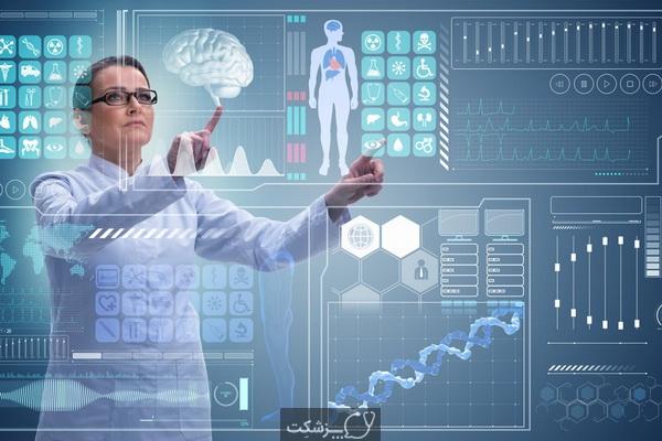 افزایش تقاضا پزشکی دیجیتال در بحران کرونا | پزشکت