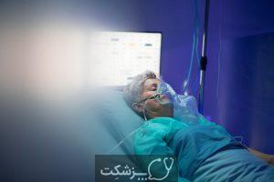 لیست جدید افراد پرخطر در برابر کرونا | پزشکت