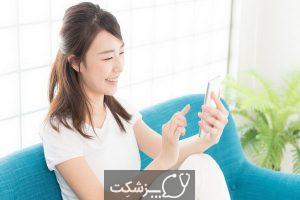 اهمیت مشاوره آنلاین در نوجوانان | پزشکت