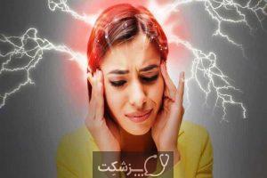 سردردهای هورمونی | پزشکت