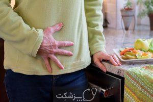 سالاد های بسته بندی نخورید. | پزشکت