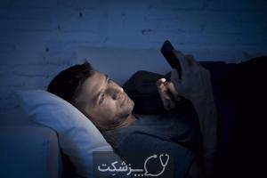 پورنوگرافی و خطر افزایش اختلال نعوظ | پزشکت