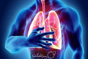 بخار درمانی و فواید آن | پزشکت