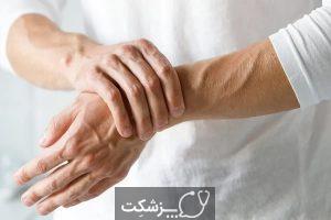 شایع ترین اختلالات سیستم ایمنی بدن | پزشکت