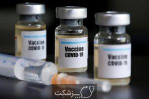 میلیاردرهای روسی واکسن زده اند. | پزشکت