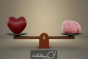 افزایش هوش کودکان با مشاوره روانشناسی | پزشکت