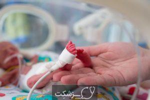 خطرات آلودگی هوا در دوران بارداری | پزشکت