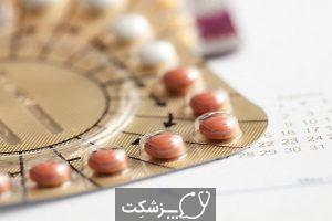 اختلال عملکرد جنسی زن | پزشکت