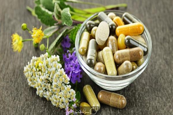 داروهای خانگی | پزشکت