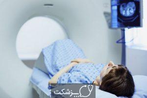 سردرد در کودکان | پزشکت